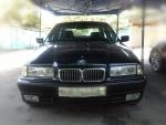 Продажа BMW 320  1992 года за 5 000 $ в Ташкенте