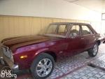 Продажа Plymouth Voyager  1976 года за 6 849 $ в Бекабаде