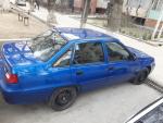 Продажа Chevrolet Nexia  2012 года за 5 900 $ в Ташкенте