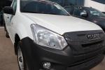 Продажа Isuzu D-Max  2020 года за 26 562 $ в Ташкенте