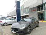 Продажа Maserati Ghibli  2017 года за 54 000 $ в другой
