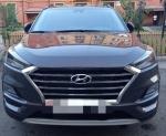 Продажа Hyundai Tucson  2020 года за 29 900 $ в Ташкенте