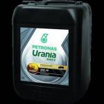 10W-40 Petronas URANIA 3000...